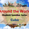 Around the World Cuba