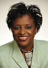 Eleanor Brown, Professor of Law and International Affairs