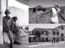 Youth inequality in South Africa