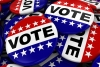 International students experience U.S. politics, election | School of International Affairs